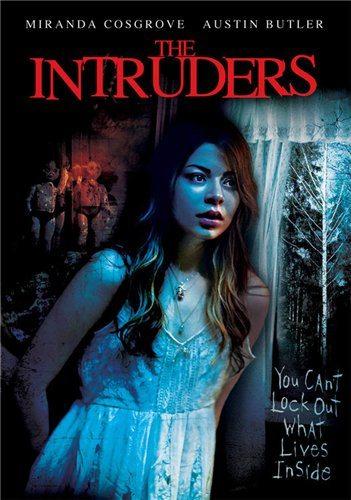 Посторонний - The Intruders