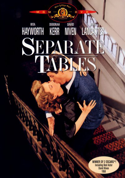 �� ���������� ��������� - Separate Tables