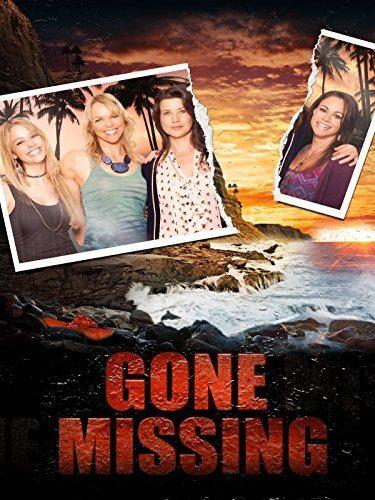 Исчезнувшая - Gone Missing