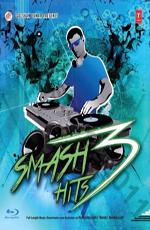 V.A.: Smash Hits 3 - Smash Hits 3