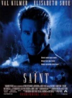 Святой - The Saint