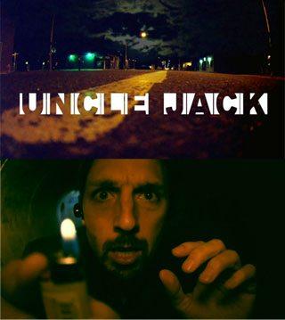 Дядя Джек - Uncle Jack