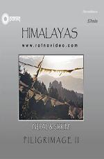 Гималаи. Паломничество II. Непал & Сикким - Himalayas. Piligrimage II. Nepal & Sikkim