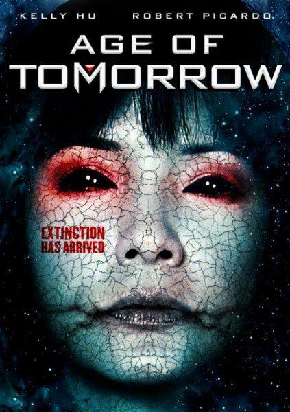 Эра грядущего дня - Age of Tomorrow
