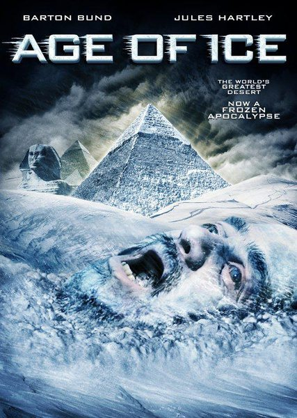 ���������� ������ - Age of Ice
