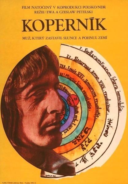 Коперник - Kopernik