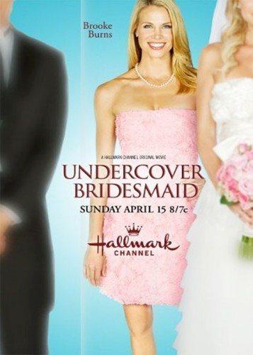 ������� ��� ���������� - Undercover Bridesmaid