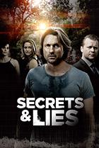 Тайны и ложь - Secrets & Lies
