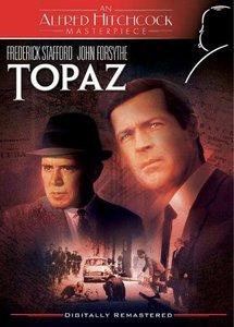 Топаз - Topaz