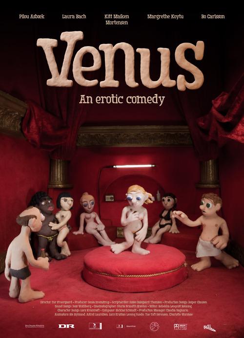 ������ - Venus