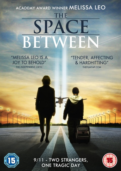 ����� ������������� - The Space Between