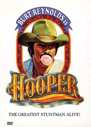 Хупер - Hooper