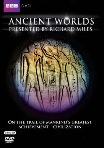 Древние миры - Ancient Worlds