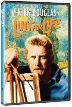 Жажда жизни - Lust for Life