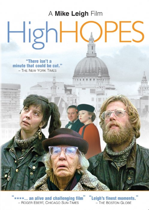 ������� ������� - High Hopes