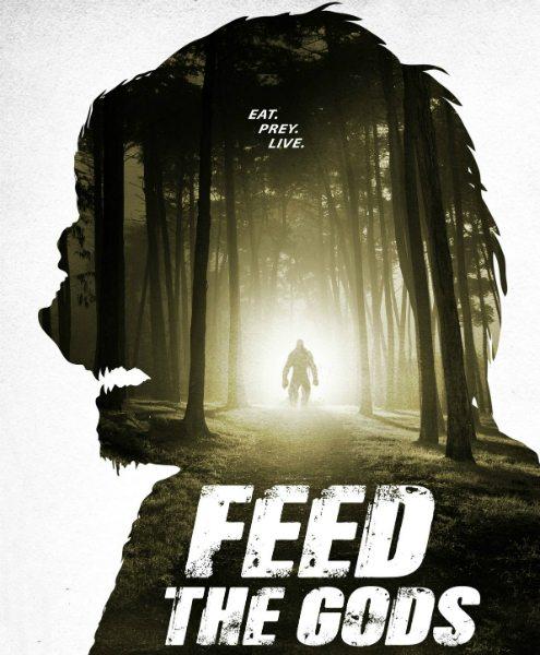 Пища богов - Feed the Gods