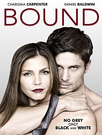 Связанная - Bound