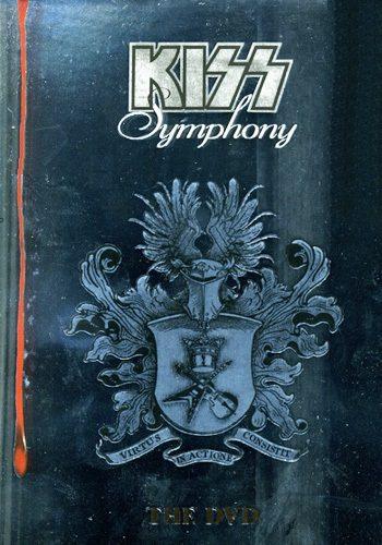 KISS - Symphony