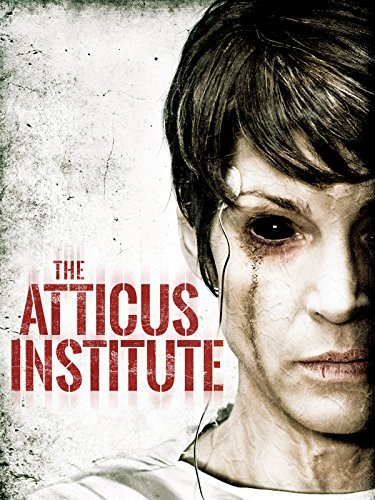 Институт Аттикус - The Atticus Institute