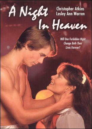 ���� �� ������� - A Night in Heaven