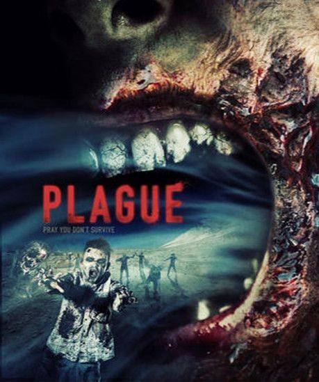 Чума - Plague