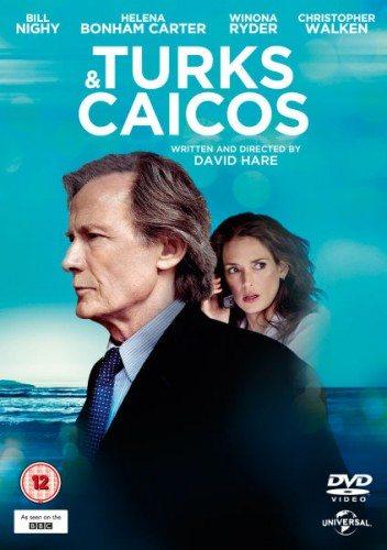 Теркс и Кайкос - Turks & Caicos
