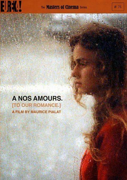 За наших любимых - ГЂ nos amours