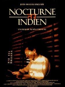 Индийский ноктюрн - Nocturne indien