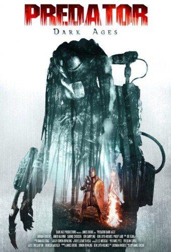 Хищник: Темные века - Predator Dark Ages