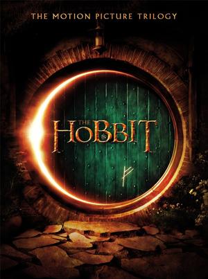 Хоббит: Трилогия - The Hobbit- Trilogy