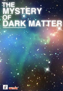 Загадки тёмной материи - The Mysrery Of Dark Matter