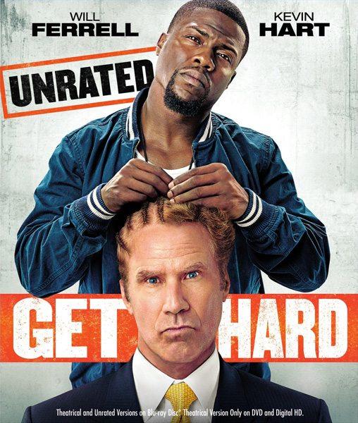 �������! - Get Hard