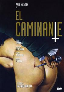 Странник - El caminante