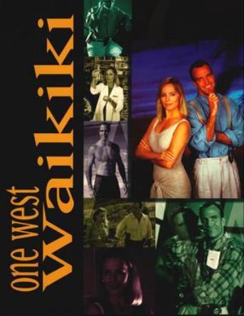 Западный Вайкики - One West Waikiki
