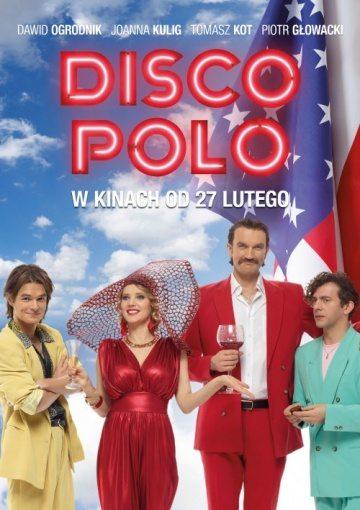 Диско Поло - Disco Polo