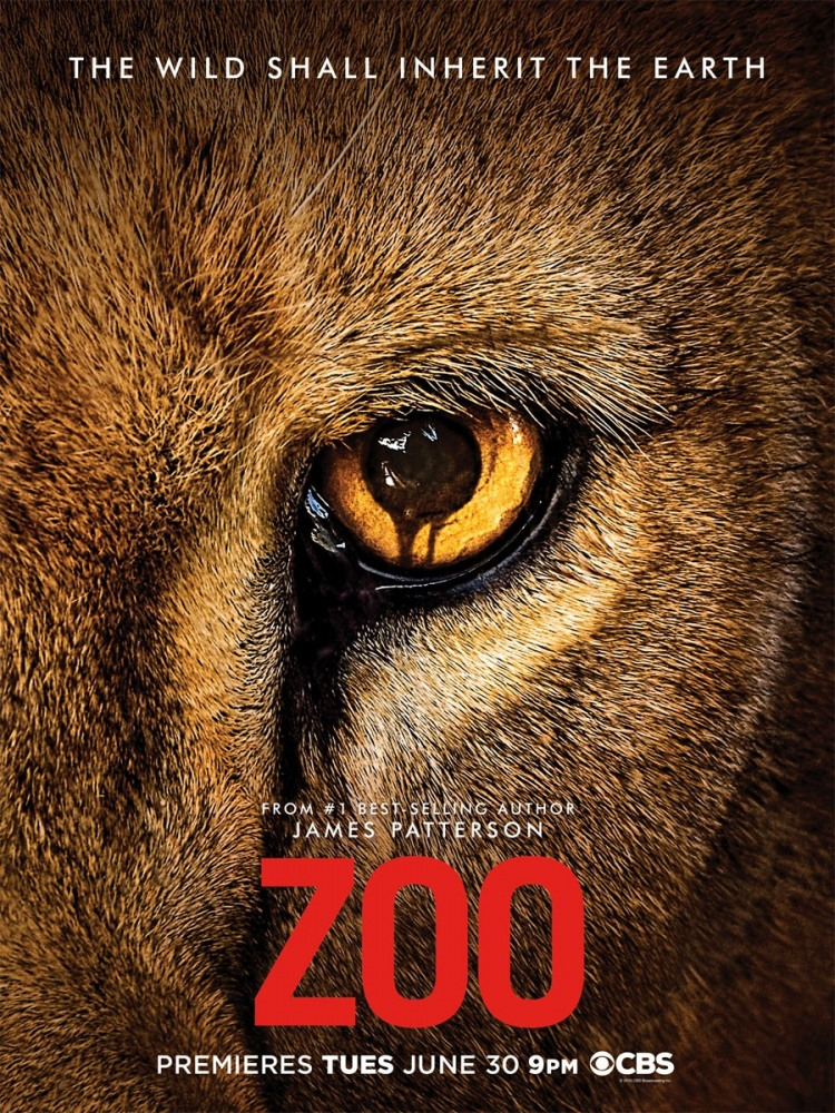 Зверинец - Zoo