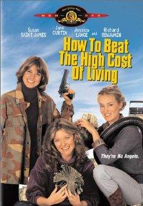 Как победить дороговизну жизни - How to Beat the High Co$t of Living