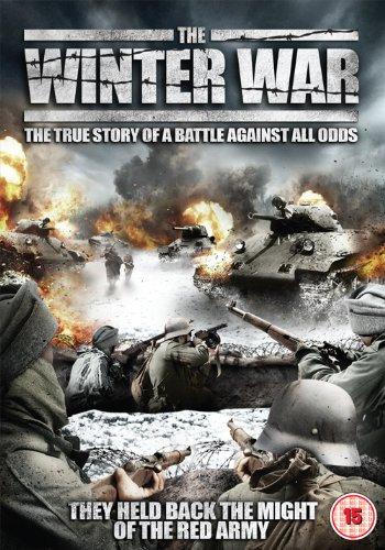 Зимняя Война - Talvisota