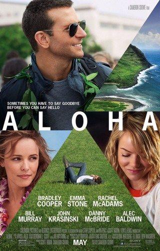 Алоха - Aloha