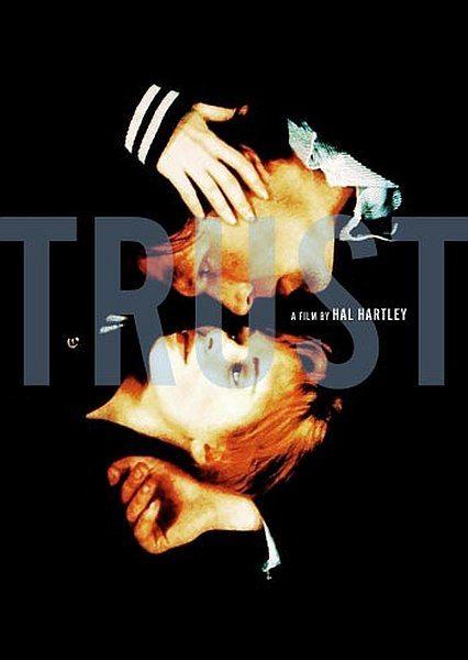 �������� - Trust