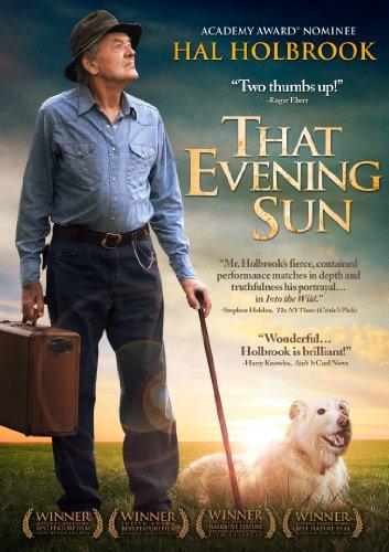 Это вечернее солнце - That Evening Sun