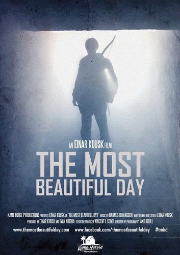 ����� ���������� ���� - The Most Beautiful Day