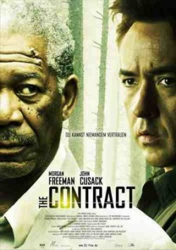 Контракт - The Contract
