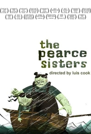 Сестры Пирс - The Pearce Sisters