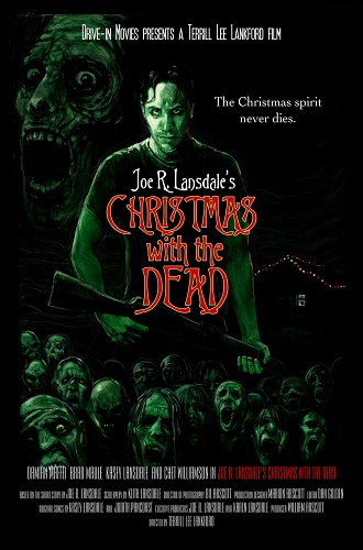��������� � ���������� - Christmas With The Dead