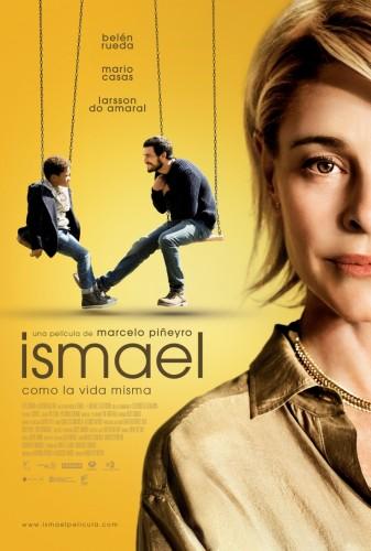 Исмаэль - Ismael