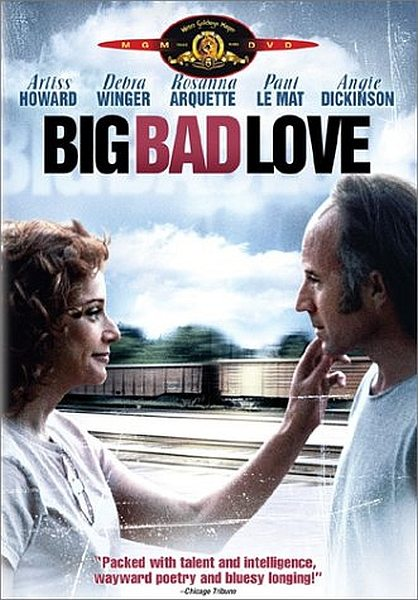 ������� ������ ������ - Big Bad Love