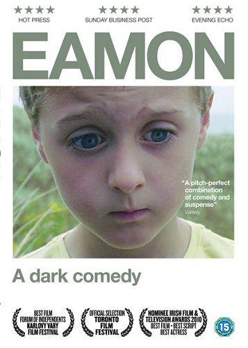 ���� - Eamon