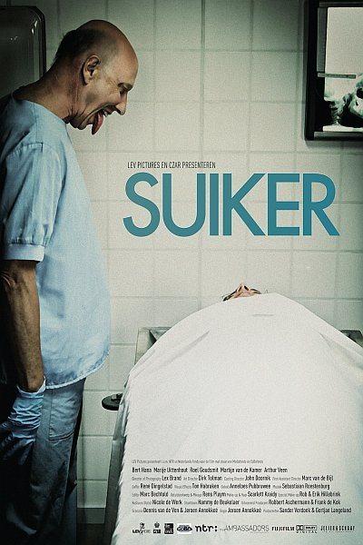 ����� - Suiker