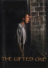 �������� - The gifted one